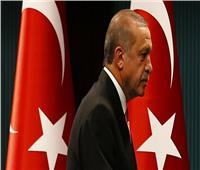 المحكمة الأوروبية: تركيا تحتل المركز الرابع عالميا في انتهاك حقوق الإنسان