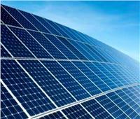 100 مليون ريال لإنشاء أكبر مصنع لألواح الطاقة الشمسية بالسعودية