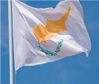 قبرص ترفض اقتراح القبارصة الأتراك بالتعاون في التنقيب عن الغاز