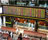 ارتفاع المؤشر العام لأسهم السوق السعودي