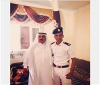 محافظ جنوب سيناء: لأول مرة يتخرج ضابط شرطة من البدو في عهد السيسي