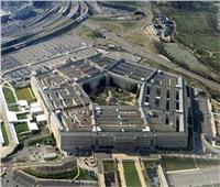 واشنطن: لدينا شكوك بأن إيران استولت على ناقلة نفط إماراتية