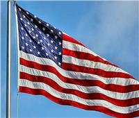 أمريكا تدرج قياديًا بجماعة تابعة للقاعدة في مالي على قائمة الإرهاب