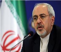 وزير خارجية إيران: الولايات المتحدة تسمح لي بدخول 3 مبانٍ فقط في نيويورك