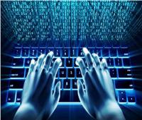 قائمة أفضل برامج مكافحة الفيروسات لنظام ويندوز وماك
