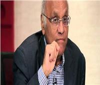 يوسف القعيد يطالب بتشريع لتغليظ عقوبة تزوير الكتب