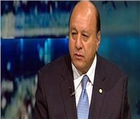 عصام عبد المنعم يُعلق على اختيار حسن شحاتة مديرًا فنيًا للمنتخب