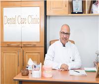 خبير في تقويم الأسنان: التنفس عبر الفم يؤدي لتشوهات بالوجه والفكين