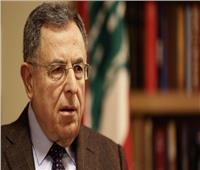 السنيورة: زيارة رؤساء الحكومات اللبنانية السابقين إلى السعودية وطنية وليست مذهبية