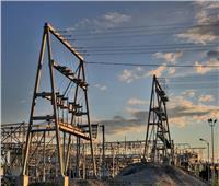 الانتهاء من خطوط الربط الكهربائي بين مصر وقبرص واليونان 2020