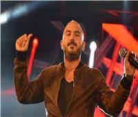«محمود العسيلي» يخرج عن صمته ويرد بقوة على هجوم الـ«سوشيال ميديا»