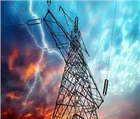 الكهرباء: 31 ألفا و800 ميجاوات أقصى حمل متوقع للشبكة اليوم