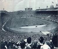 «ذاكرة مصر» توثق تاريخ كرة القدم