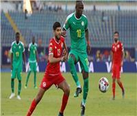 أمم إفريقيا  تاريخ مواجهات تونس ونيجيريا قبل مباراة المركز الثالث