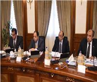 «الوزراء» يوافق على إنشاء «جامعات المعرفة الدولية» بالعاصمة الإدارية الجديدة