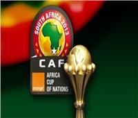 مطار القاهرة يستعد لاستقبال المشجعي الجزائر والسنغال لحضور نهائي كأس أفريقيا