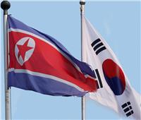 الكوريتان وجهًا لوجه.. من «مسرح السياسة» إلى «ملعب الكرة»