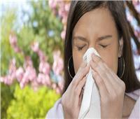 حساسية الصيف.. أسبابها وأعراضها وطرق علاجها