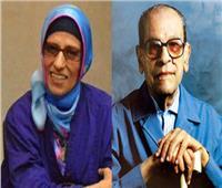 ابنة نجيب محفوظ ترصد بعض الأخطاء في متحف والدها بتكية أبو الدهب