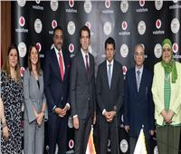 «الشباب والرياضة» تطلق أول منصة رقمية لتشغيل وتدريب الشباب