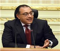 رئيس الوزراء يشهد توقيع خطاب نوايا لتعزيز التعاون بين مصر وجامبيا