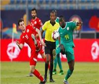 أمم إفريقيا 2019| بث مباشر لمباراة تونس ونيجيريا لتحديد المركز الثالث