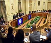 رئيس الوزراء: زيادة الموازنة العامة 5.7% من أجل المواطن