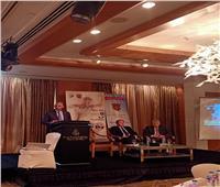 «المصري للتأمين» يعقد ندوة حول تأمين الأخطار الطبيعية بالتعاون مع «CCR RE»