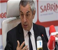 مدرب تونس يكشف سبب الهزيمة أمام نيجيريا
