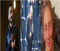 شاهد | ريهام سعيد تعاود الهجوم على العسيلي بسبب تامر حسني