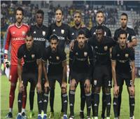 رئيس الزمالك: «نادي الجونة فاكر نفسه ريال مدريد»