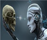 مشروع جديد لربط عقل الإنسان بالكمبيوتر