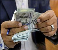 ننشر سعر الدولار في البنوك الخميس 18 يوليو