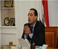 «مدبولي»: سنحل أزمة التشابكات المادية بين وزارات «الكهرباء والبترول والمالية»
