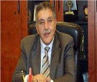 شراكة بين الغرف التجارية المصرية والأردنية والعراقية لإعادة إعمار العراق وسوريا