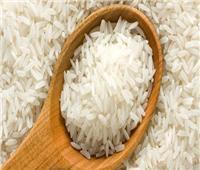 التموين تنفي زيادة سعر الأرز التمويني إلى 12 جنيه
