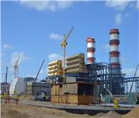5 معلومات عن «البرلس».. أكبر محطة توليد كهرباء