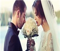 «سؤال مستفز وجواب حاد».. 10 نصائح لكل فتاة مقبلة على الزواج