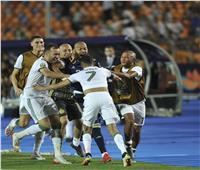 قديورة: الجزائر تستحق التتويج بكأس الأمم الإفريقية