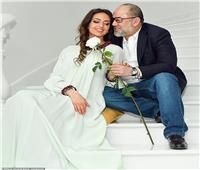 «سأبقى معه للنهاية».. زوجة ملك ماليزيا تثير الجدل بعد طلاقهما