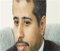 «الداخلية العرب» يوصى بتعزيز التعاون العربي في إدارة الحدود