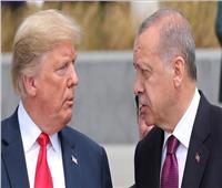10 معلومات عن قانون العقوبات الأمريكية المقرر تنفيذه على تركيا