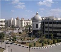 جامعة الفيوم تحصد المركز الـ17 وفقا لتصنيف «ويبوميتركس» العالمي