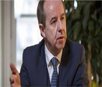 محاكمة وزير العدل الفرنسي الأسبق أورفواس بتهمة إفشاء أسرار مهنية سبتمبر المقبل