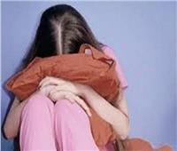 مأساة طفلة : أهلي باعوني لتاجر مخدرات بكيلو حشيش