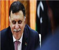 «سراج ليبيا» للمرضى بالخارج: لا علاج لكم عندي