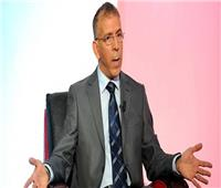 حفيظ دراجي في حوار لـ«الأخبار»: بكل أمانة.. «أحرجتى» من ينظم بعدك يا مصر