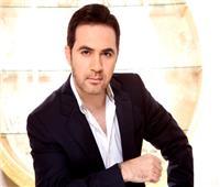 وائل جسار يطرح أغنيته الجديدة «بتلبك»