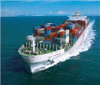 6 مطالب لـ«تجار البحر» على تعديلات رسوم النقل البحري