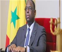 تعرب على سبب غياب رئيس السنغال عن حضور نهائي «الكان»
